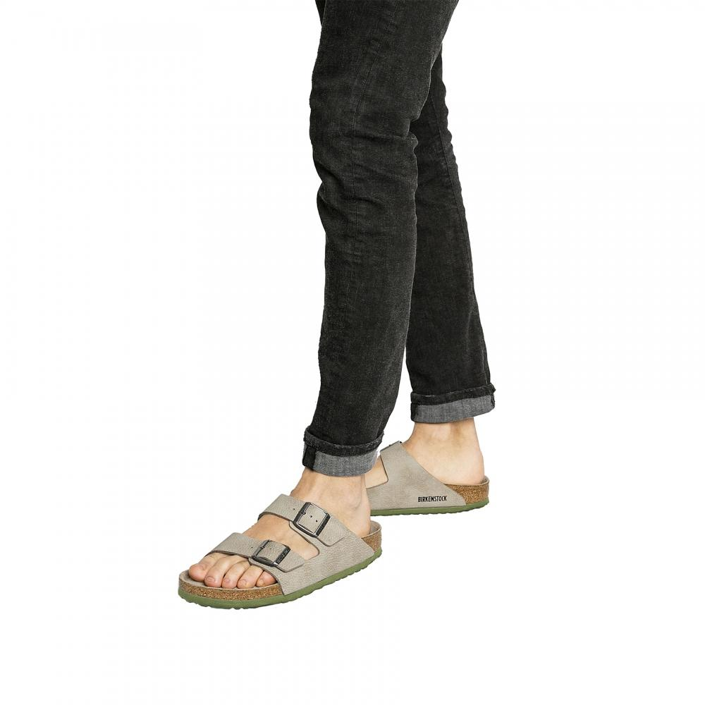 83472fa13fe7 Gallery. Previously sold at  Country House Outdoor · Men s Slides Men s  Birkenstock Arizona ...