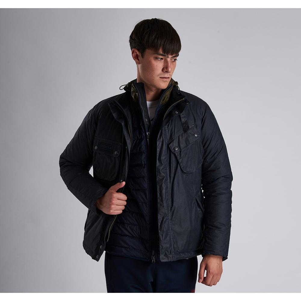 barbour-Royal-Navy-Lever-Wax-Mens-Jacket