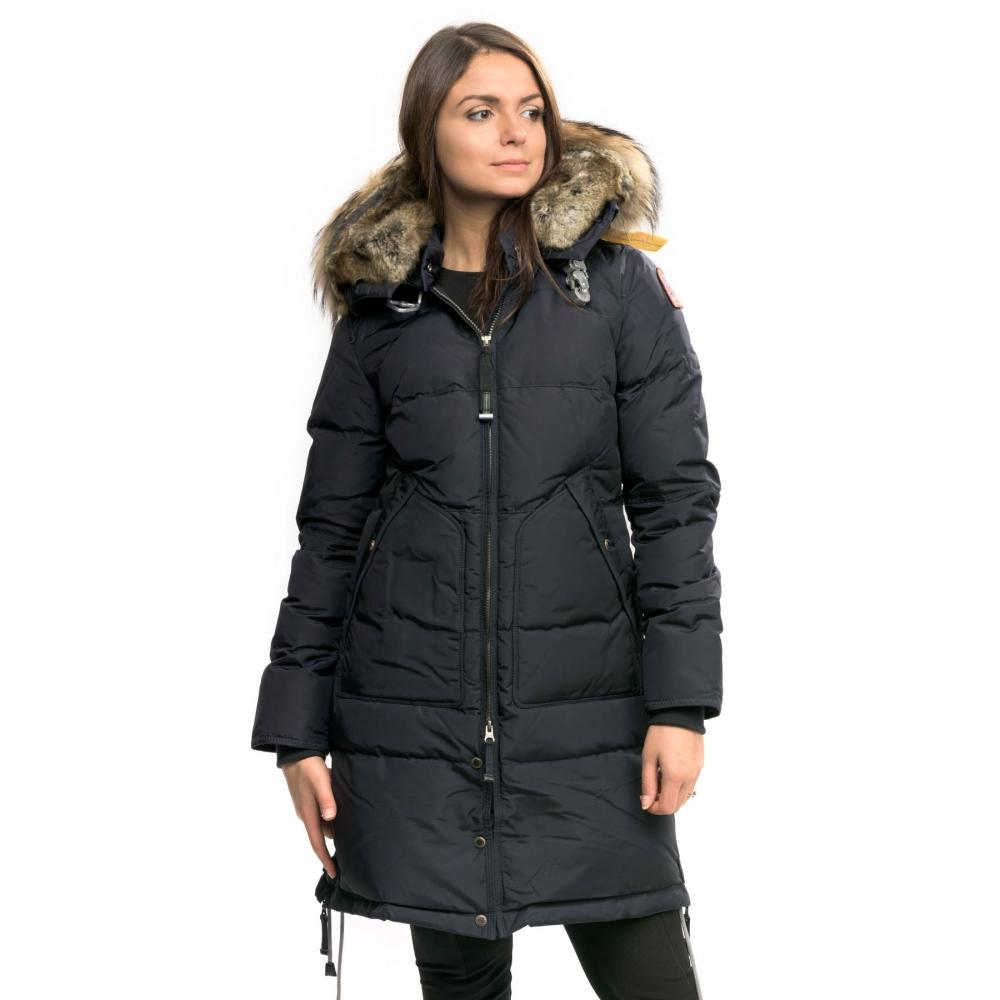 parajumpers long bear suomi