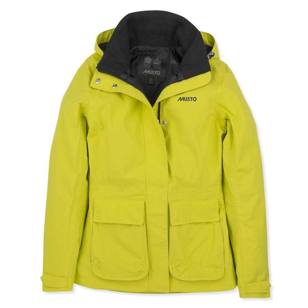 Musto Paddock Ladies Jacket