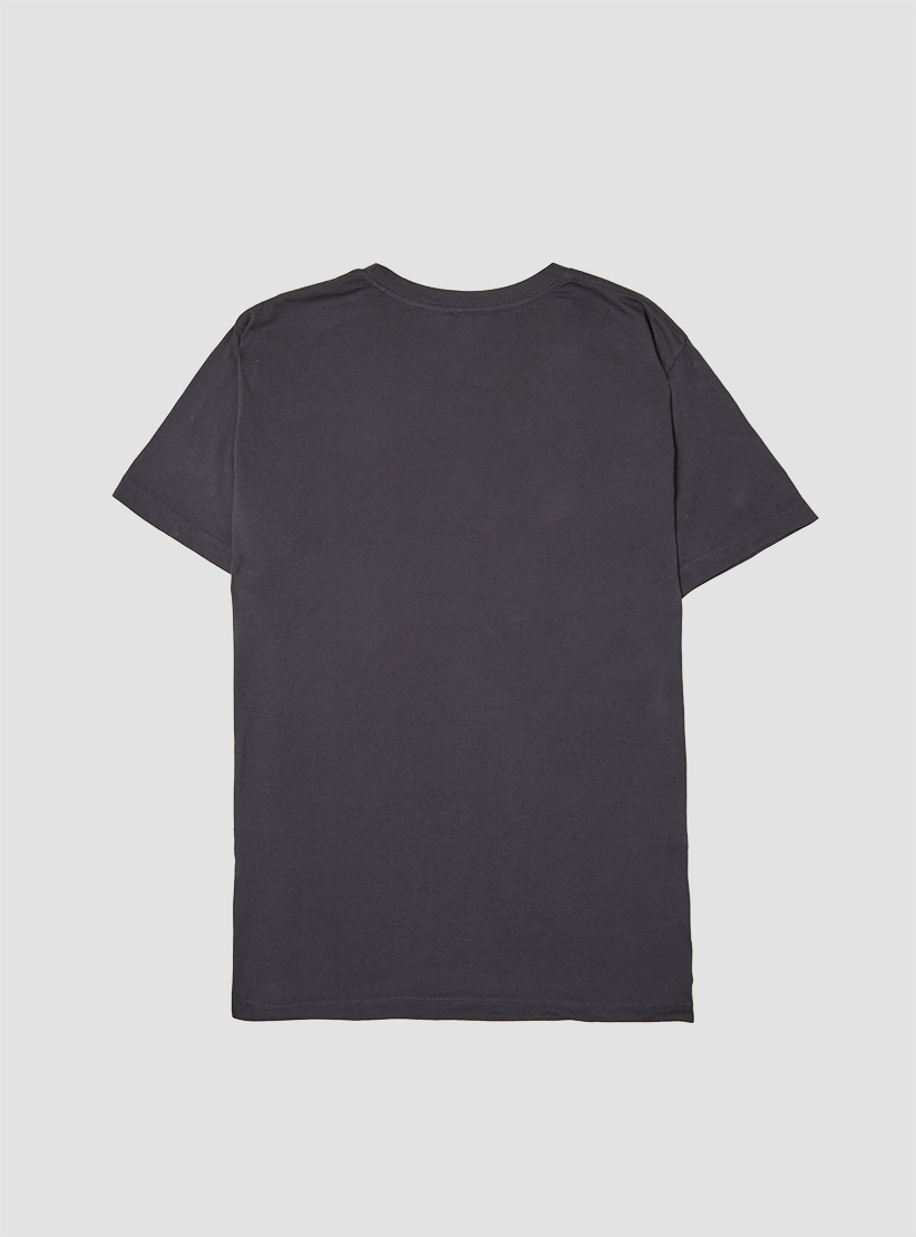 Black t shirt old navy - Gallery