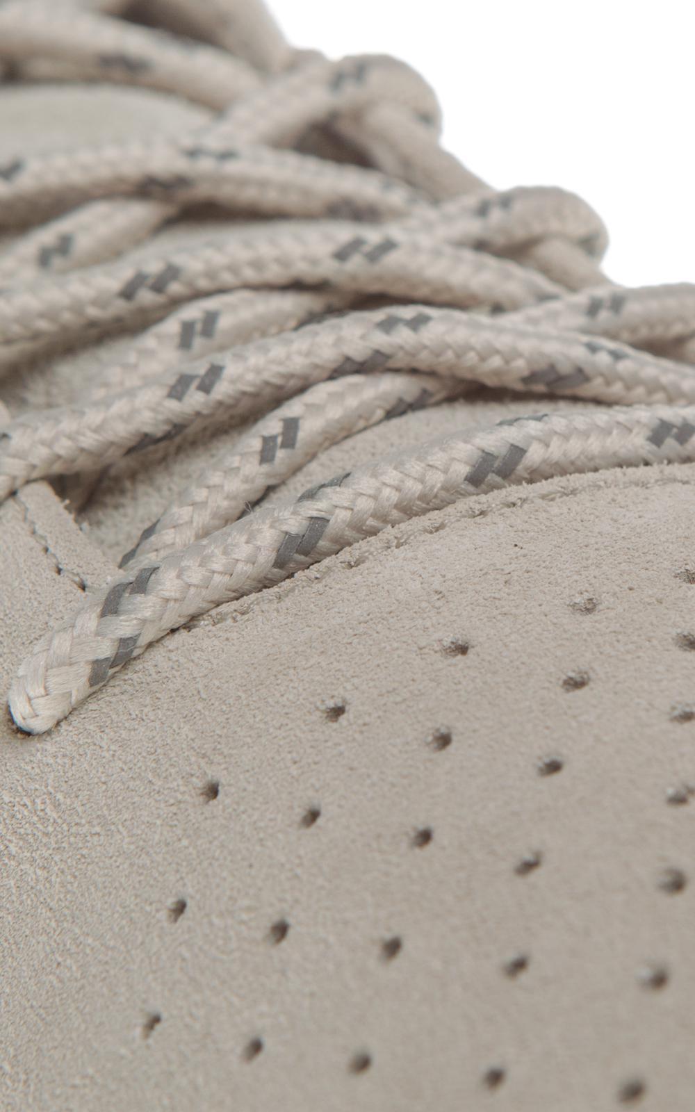 2de1657e0150cb adidas Originals Tubular Instinct Low Clear Brown in Brown for Men ...