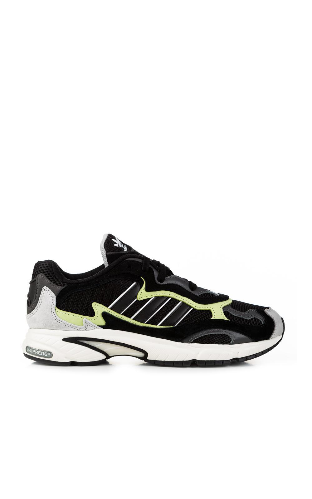 pick up 1b366 cedbc adidas Originals. Men s Temper Run Black