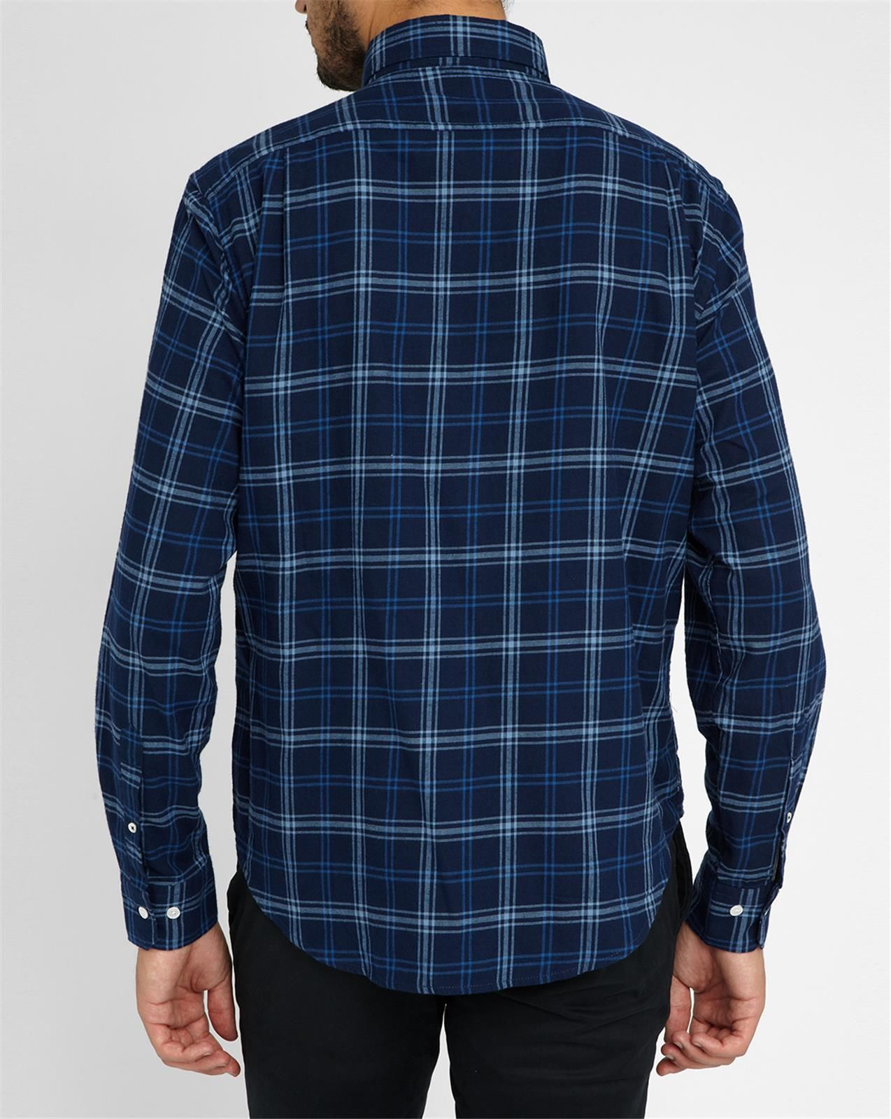 Flannel and plaid button-down shirts from UNTUCKit keep you cozy and casual all at once. Shop untucked men's plaid and flannel shirts today! Plaids & Flannels. Red Teal & White Plaid with Blue Plaid Interior. New. Quick Shop. Alte Reben - Wrinkle Free. Wrinkle Free Red White & Blue Mini Plaid. New. Quick Shop.