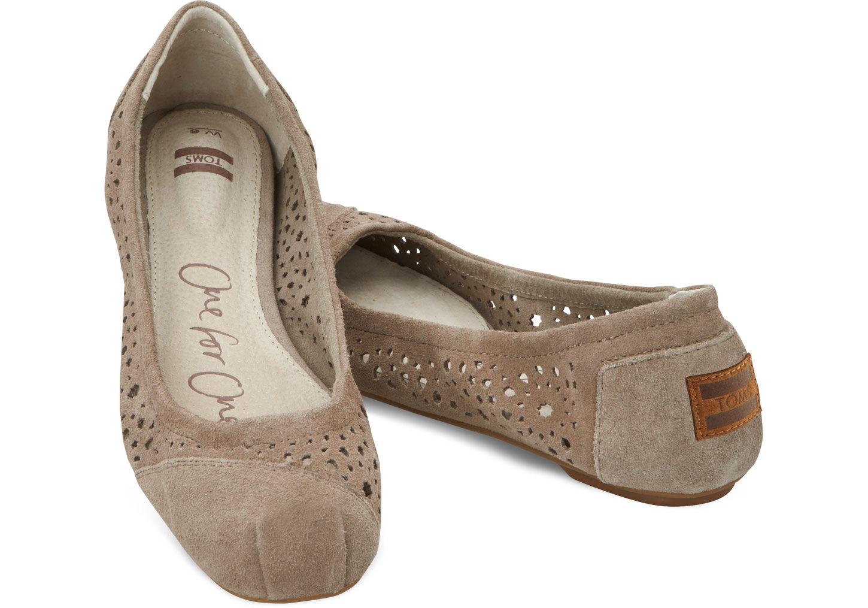How Do Diane Von Furstenberg Shoes Run