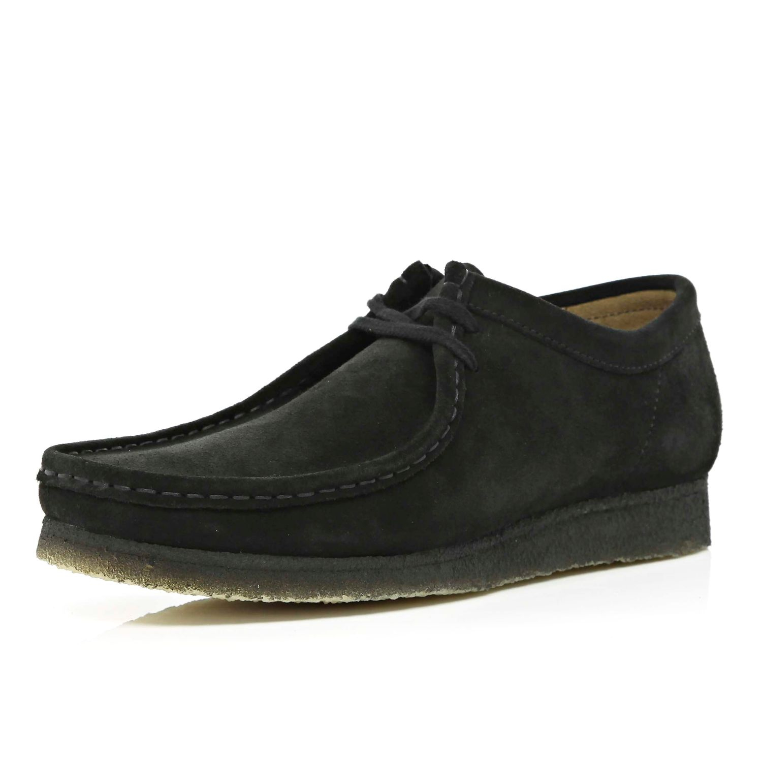 Cole Haan – Save An Extra 40% Off Mens and Womens Sale Shoes (Men's Black Shoes From $ + Free Shipping)!
