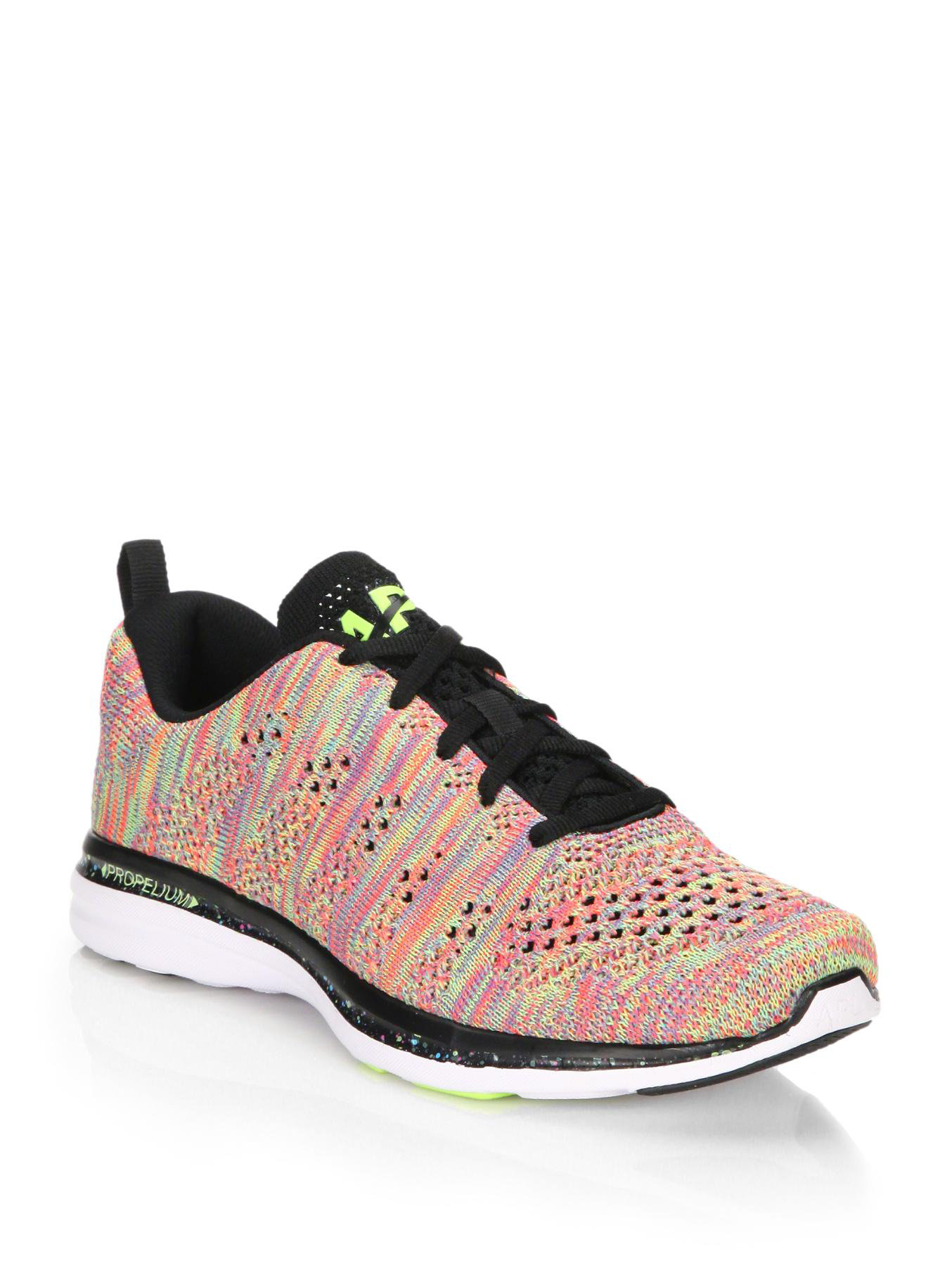 Athletic Propulsion Labs Womens Shoes