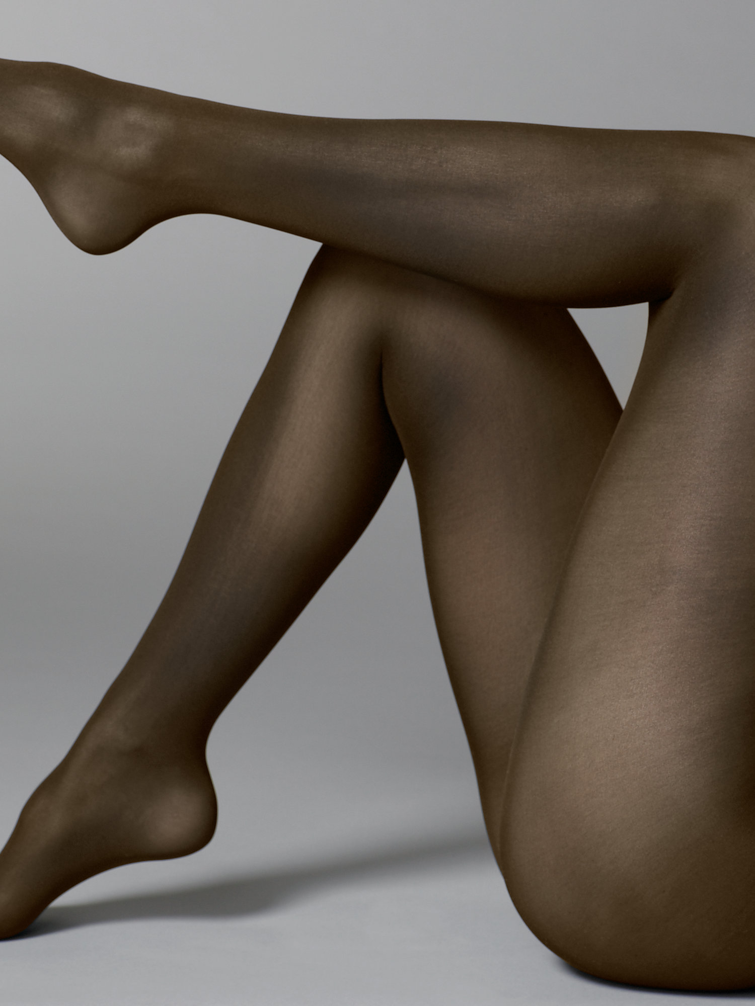 Possible and wolford mens pantyhose something