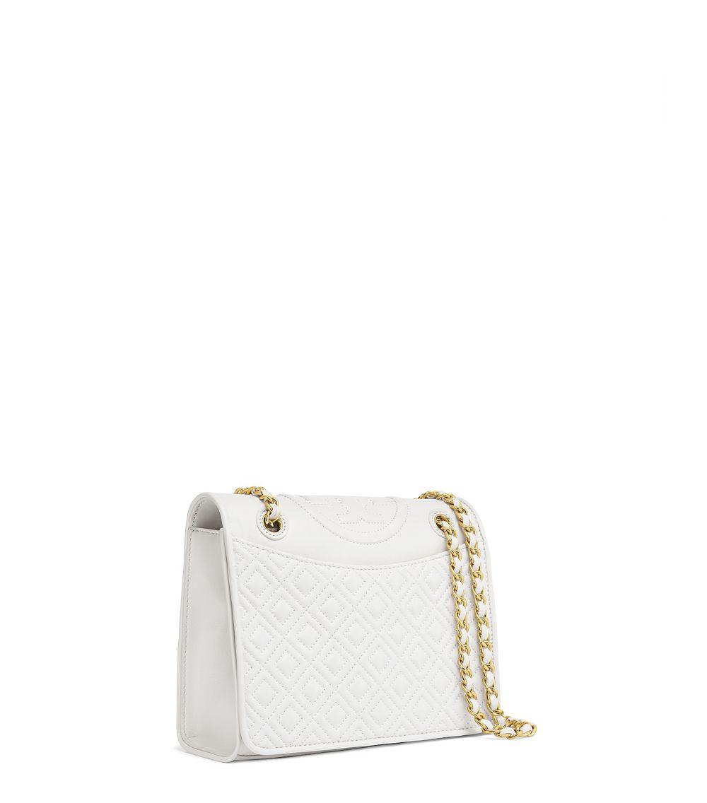 Fleming Medium Bag