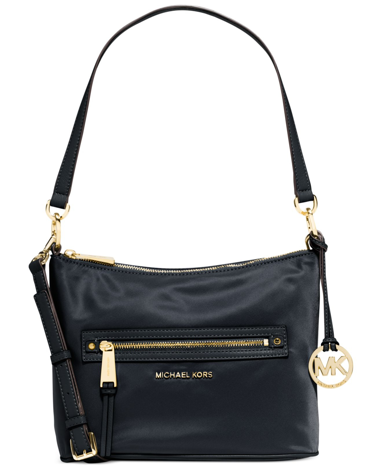Michael Kors handbags Clearance 75% OFF - Cheap Michael Kors Handbags,watches,wallets, bags,Purses,shoes,sunglasses,jewelry With Huge Discount Price!Enjoy Fast Shipping And No Tax!