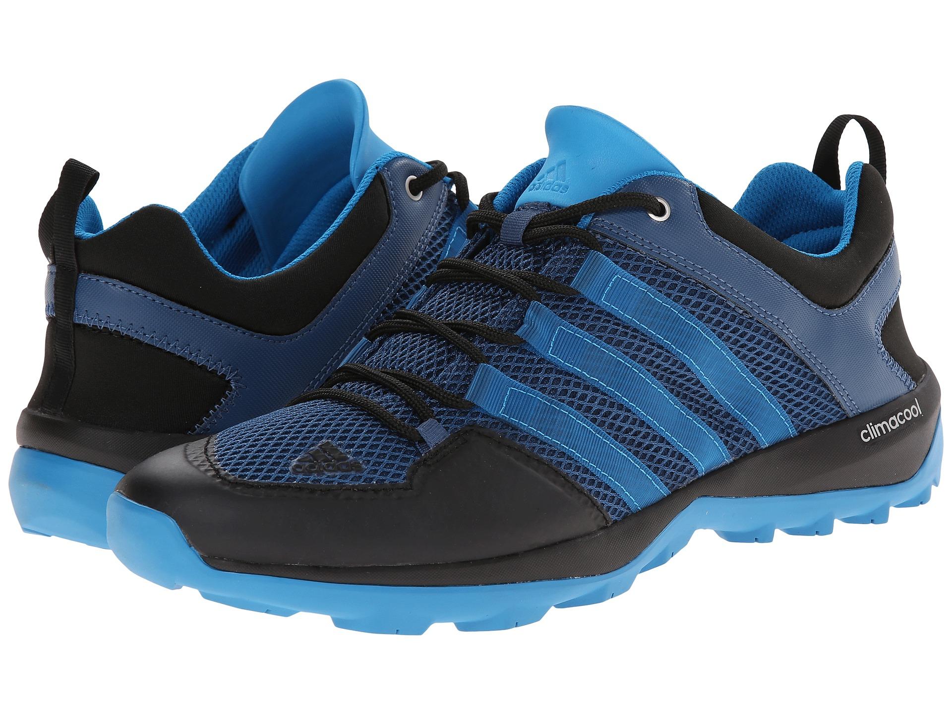 bf8fcf5b09e130 Lyst - adidas Climacool® Daroga Plus in Blue for Men