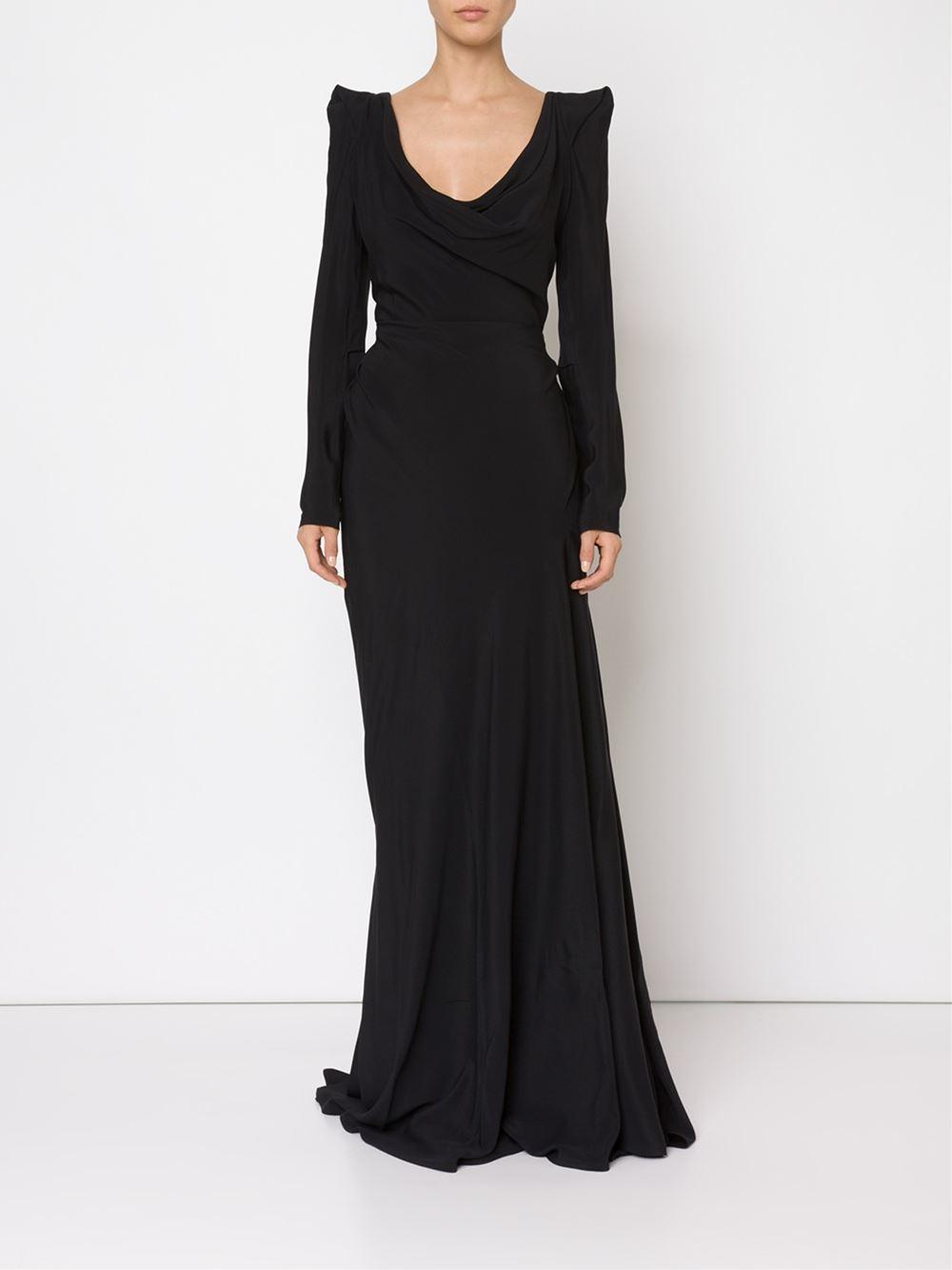Vivienne Westwood Evening Dresses
