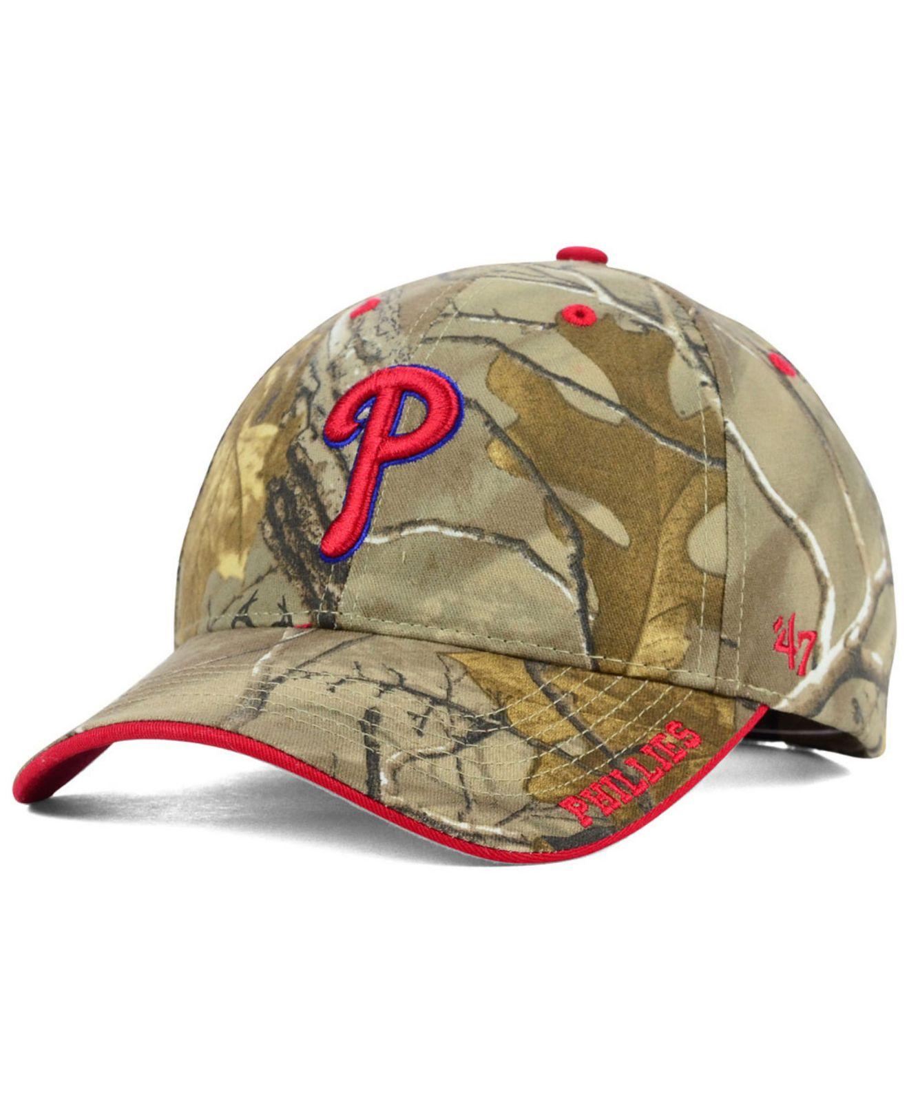 5ac261da0 where can i buy philadelphia phillies camo hat dfbdf 2b98e