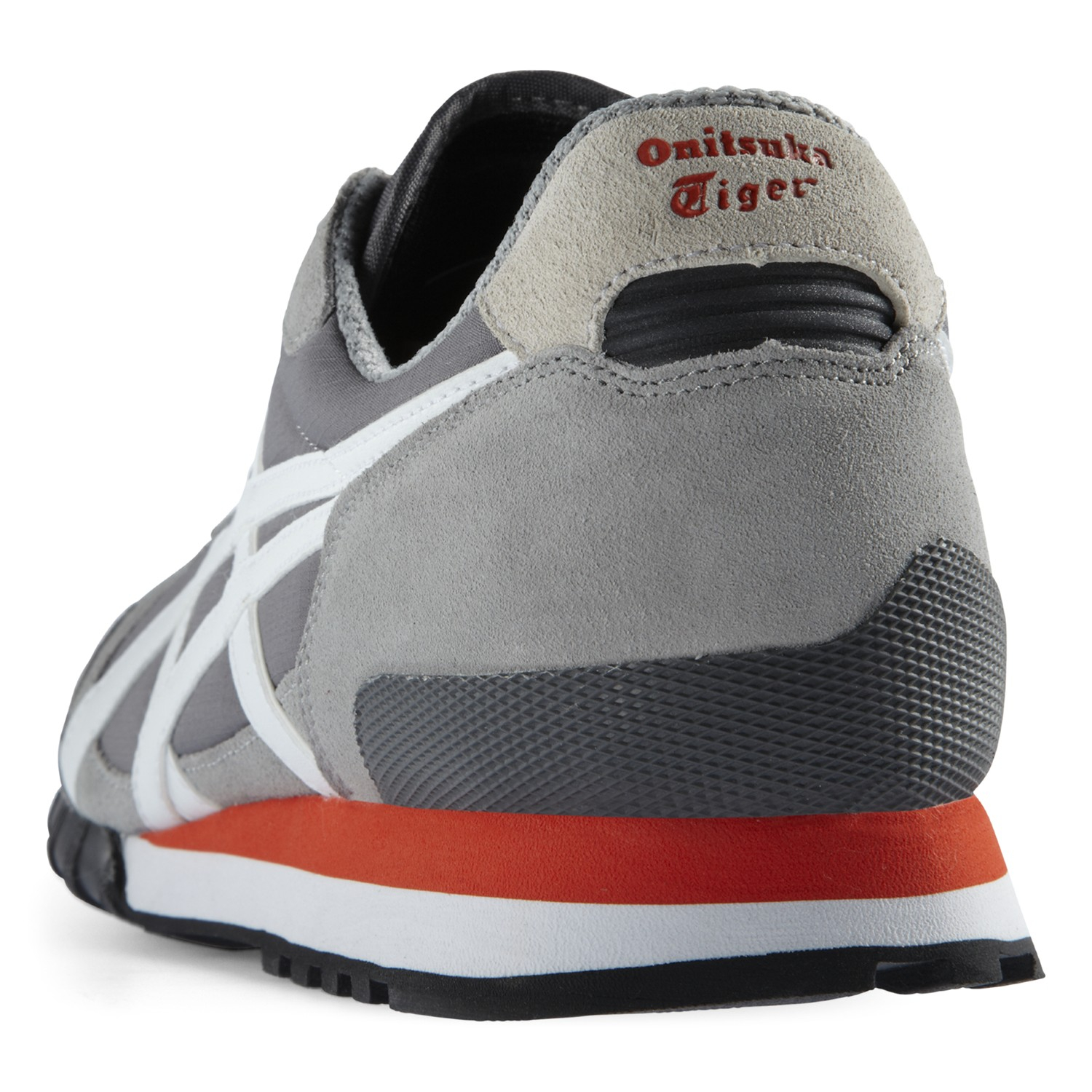 Onitsuka Tiger Colorado Eighty-five Trainers in Grey/White (Grey) for Men