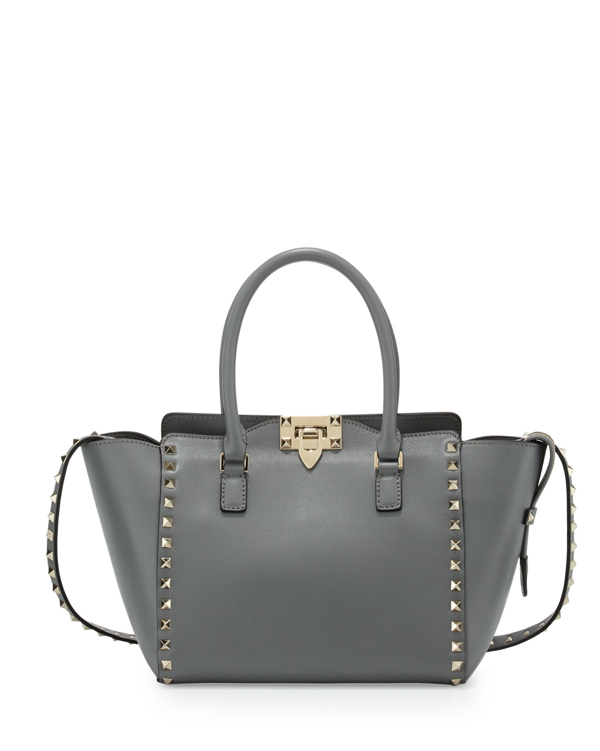 4fc069768 Gallery. Previously sold at: Neiman Marcus · Women's Valentino Rockstud Bags
