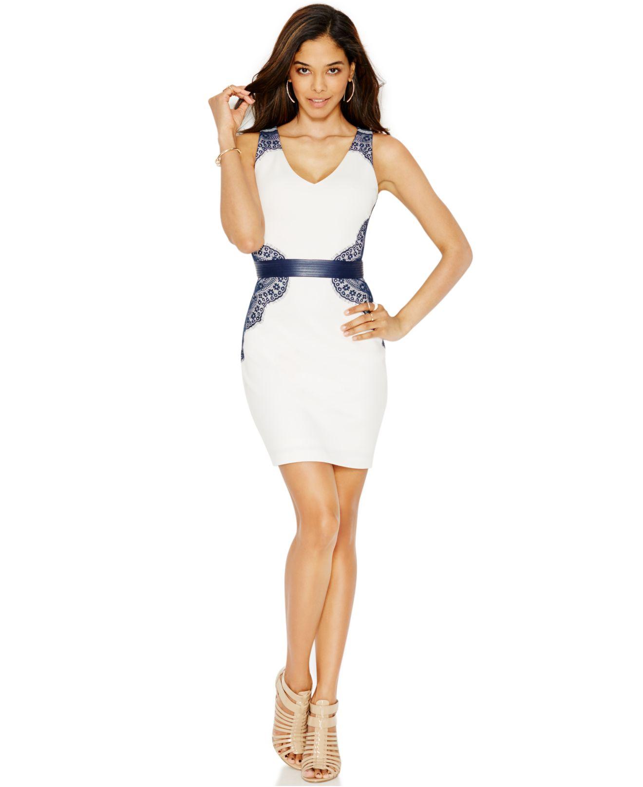 Womens bodycon dresses online