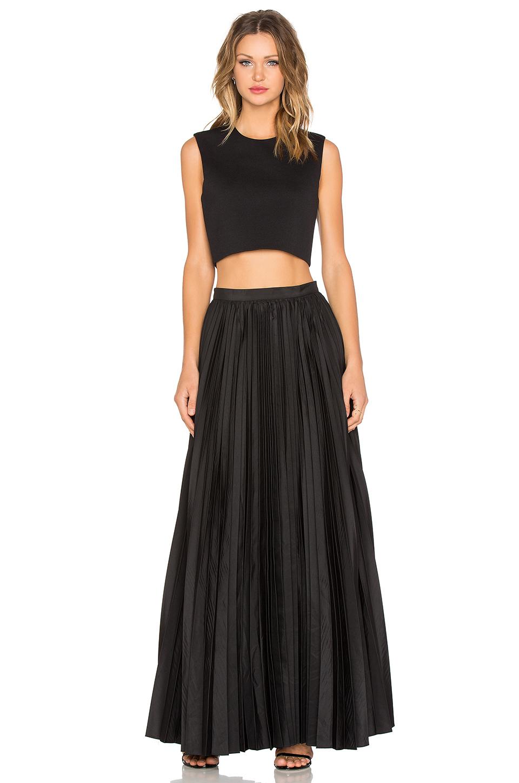 pleated skirt fuck pics