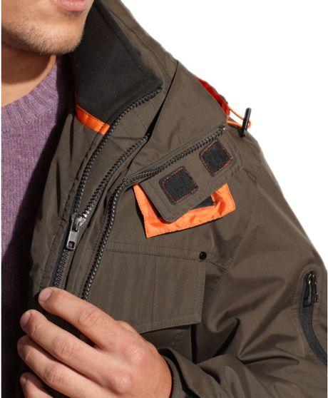 london fog メンズ コート 送料無料 Black Mens FOG by 3-in-1 Jacket安心通販 大容量電源機器における突入電流防止に最適なサイリスタモジュールの誕生です。 当社のサイリスタモジュールは交流電力制御用として幅広くラインナップ化されています。.