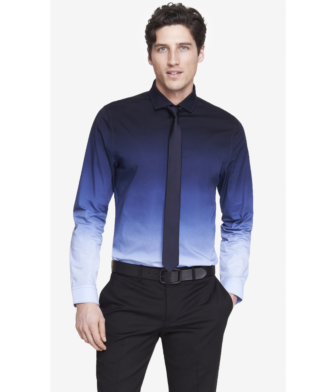 Versace Mens T Shirt