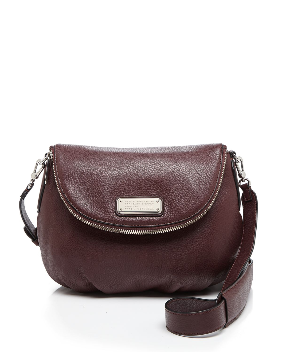 ebce563320 Gallery. Previously sold at: Bloomingdale's · Women's Marc Jacobs Natasha