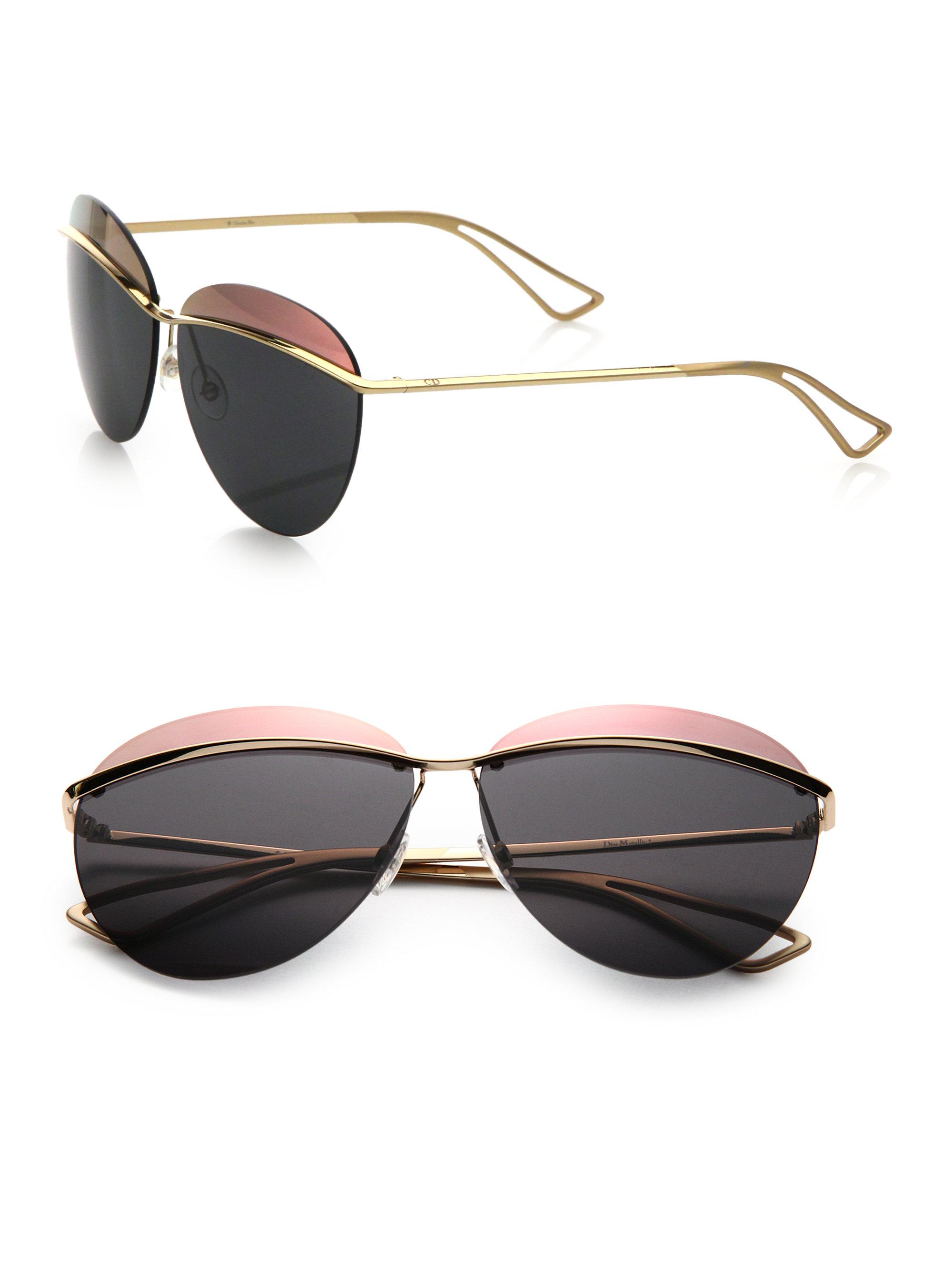 20884090625b6 ... dior sunglasses 2015