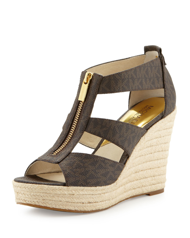 972af848b0e6 Michael Kors Shoes Canada Browns - Wallpaper HD Shoes Hbthenextwave.Org