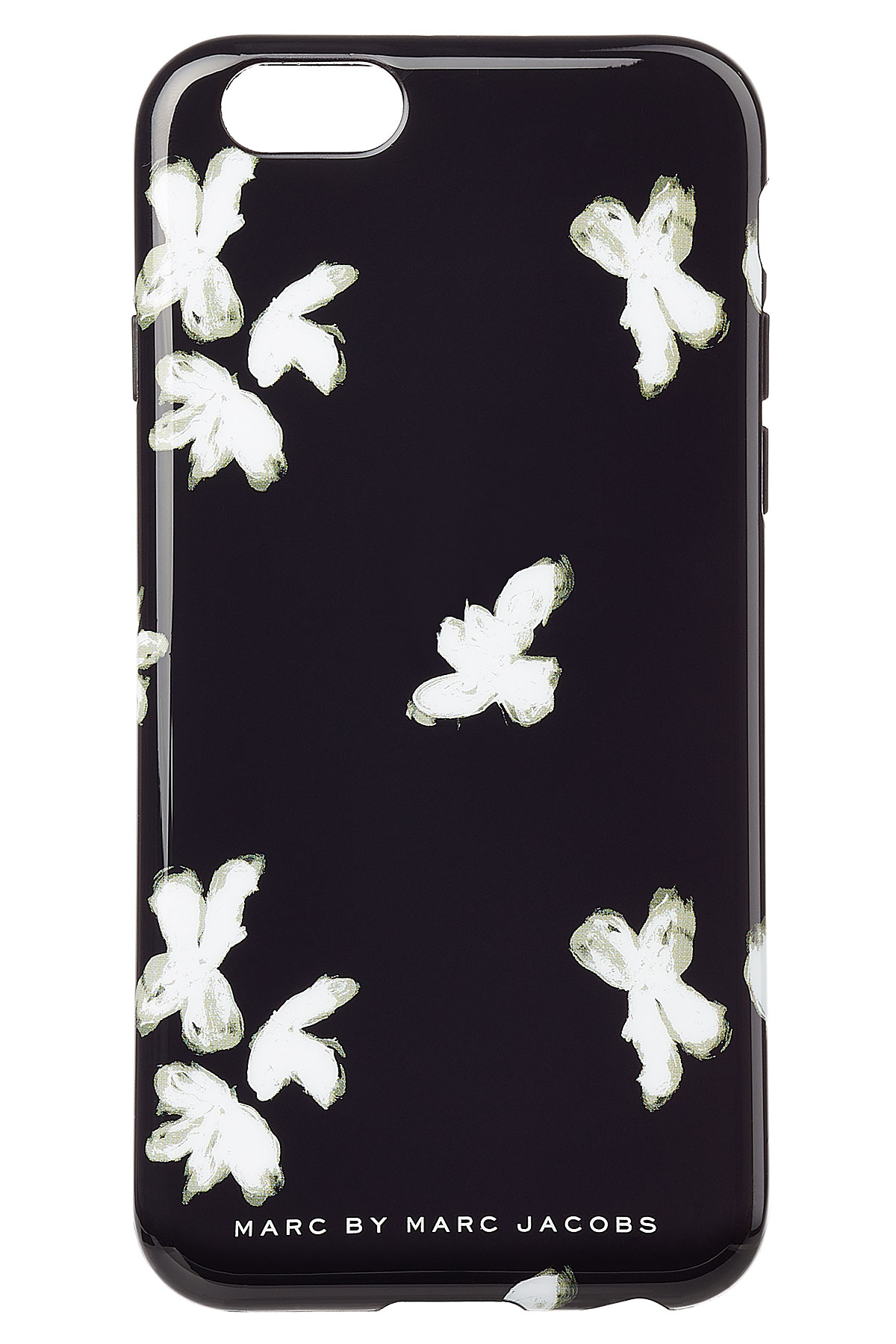 marc by marc jacobs printed iphone 6 case product 0 633027318 normal