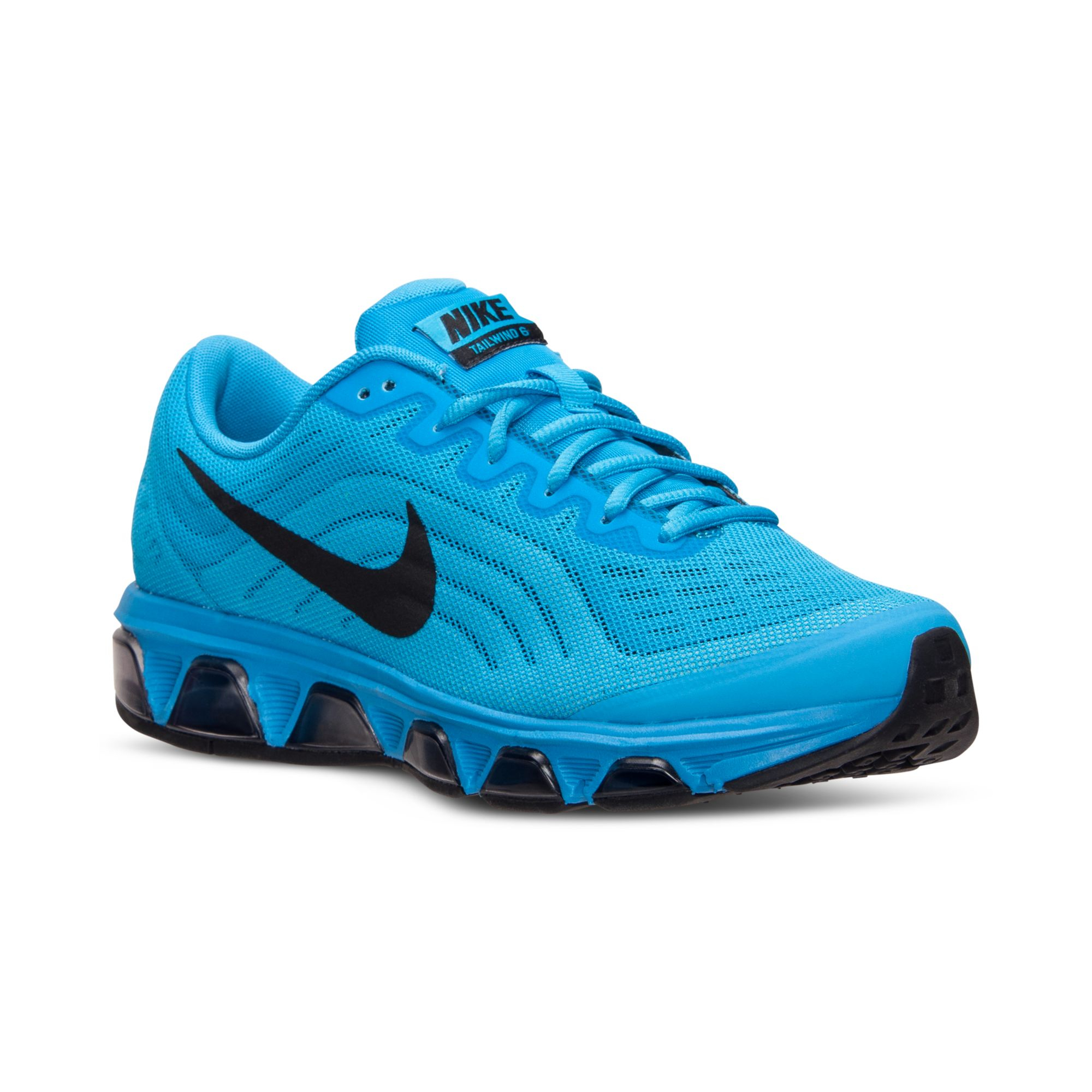 Cheap Nike Air Max Tn Size 6 Kellogg Community College