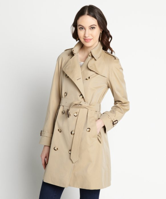 burberry coat outlet valv  burberry honey trench