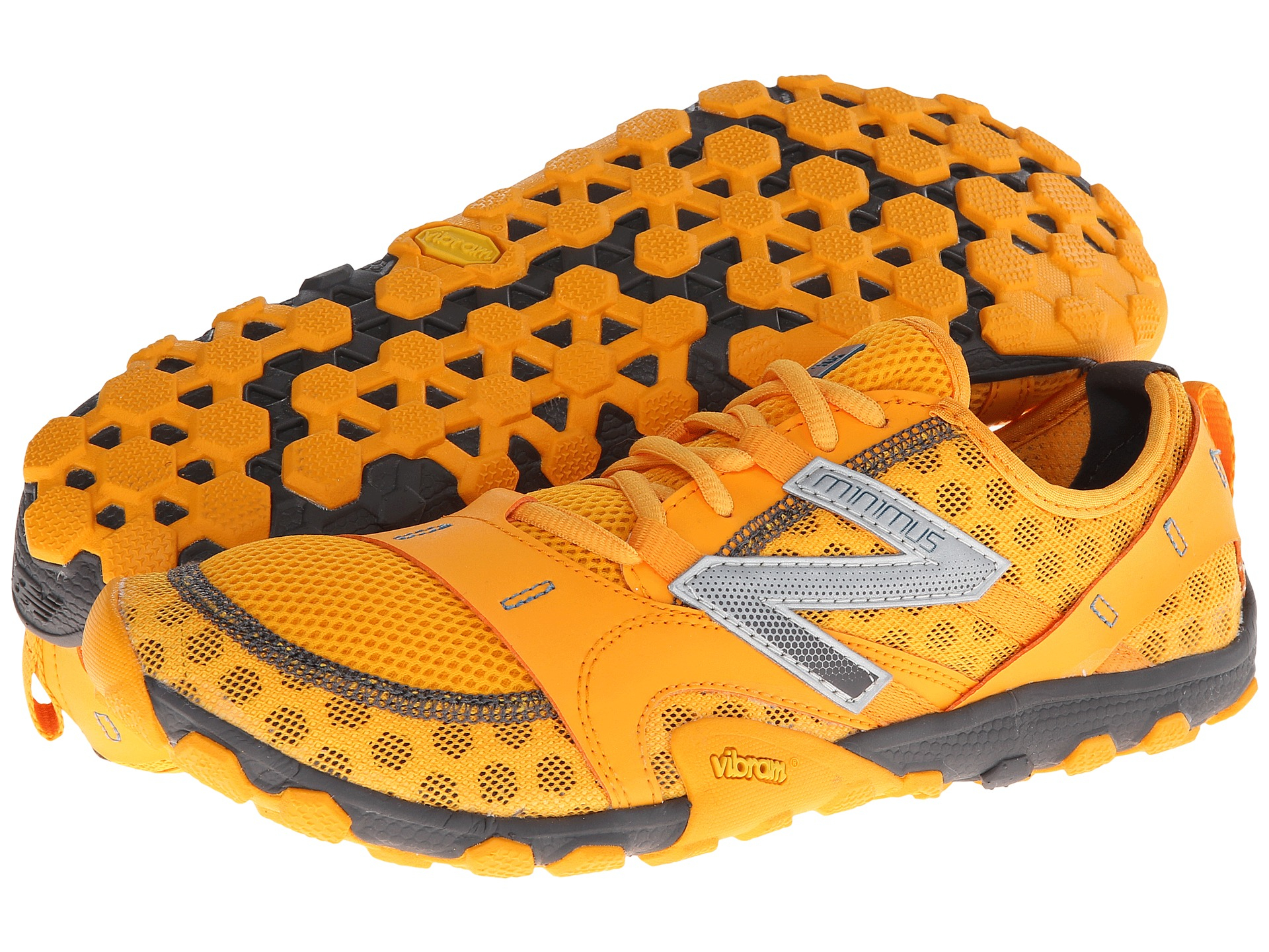 new balance minimus mt1010 review journal classifieds