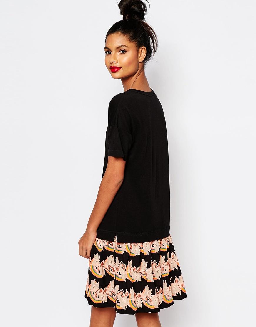 DRESSES - Short dresses Sonia Rykiel ECXvX0hn8
