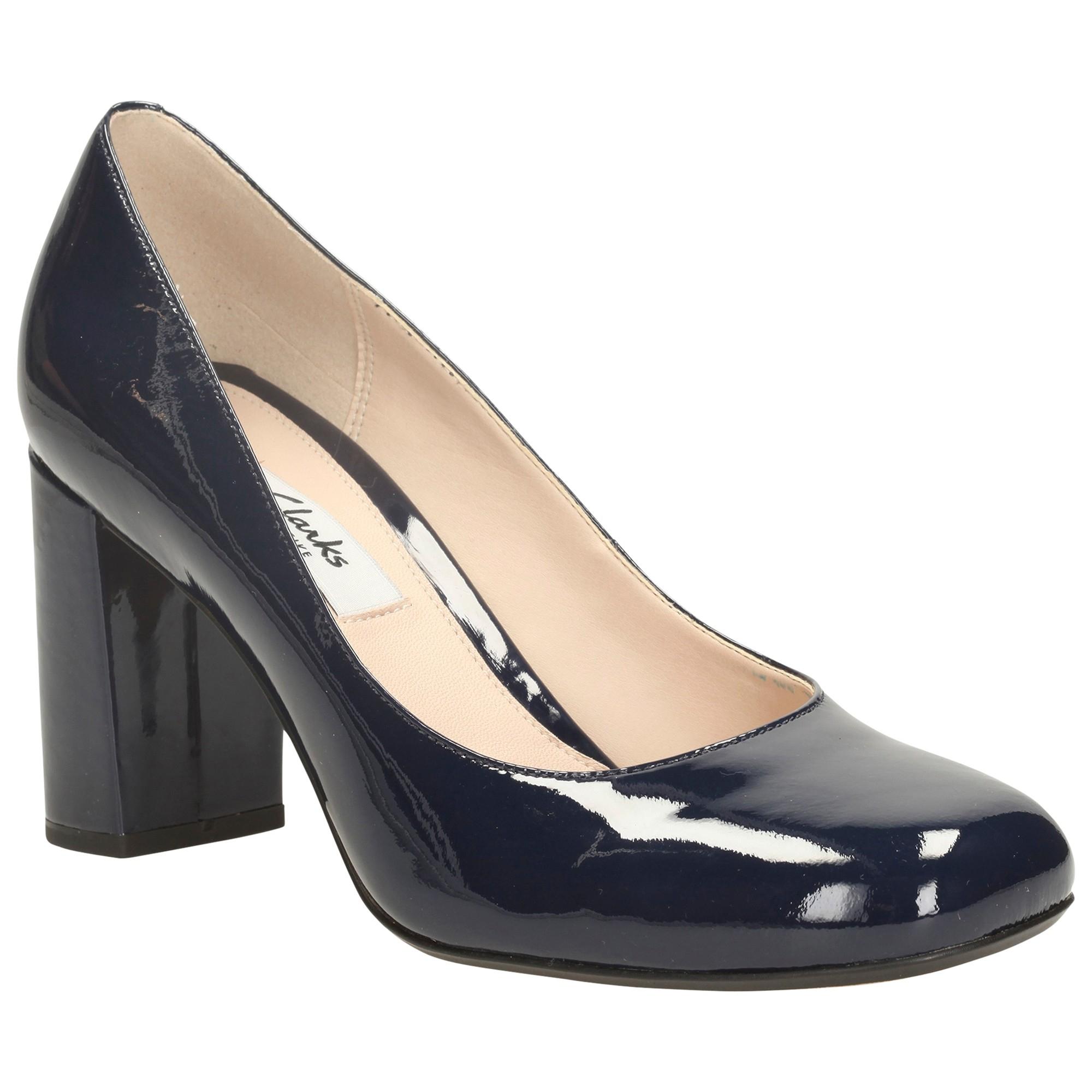 8c072d5c74b Red High Heels For Women