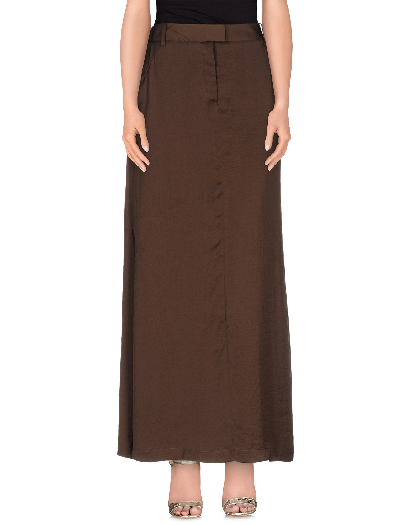 Brown Skirts: lidarwindtechnolog.ga - Your Online Skirts Store! Get 5% in rewards with Club O!
