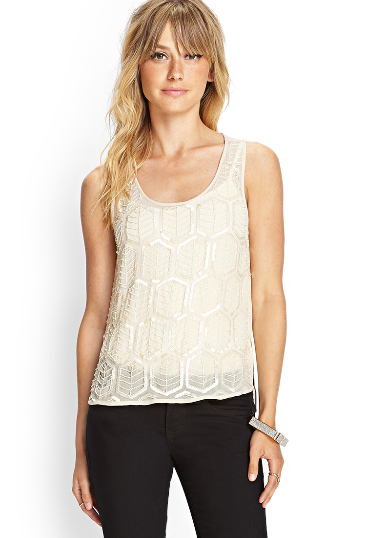 Find a great selection of Alfred Dunner women's clothing at Boscov's. We have a variety of pieces to match any outfit and occasion. Shop online today!