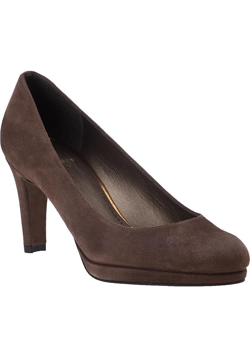 Stuart Weitzman Blog Suede Pumps professional for sale for sale GUrwX