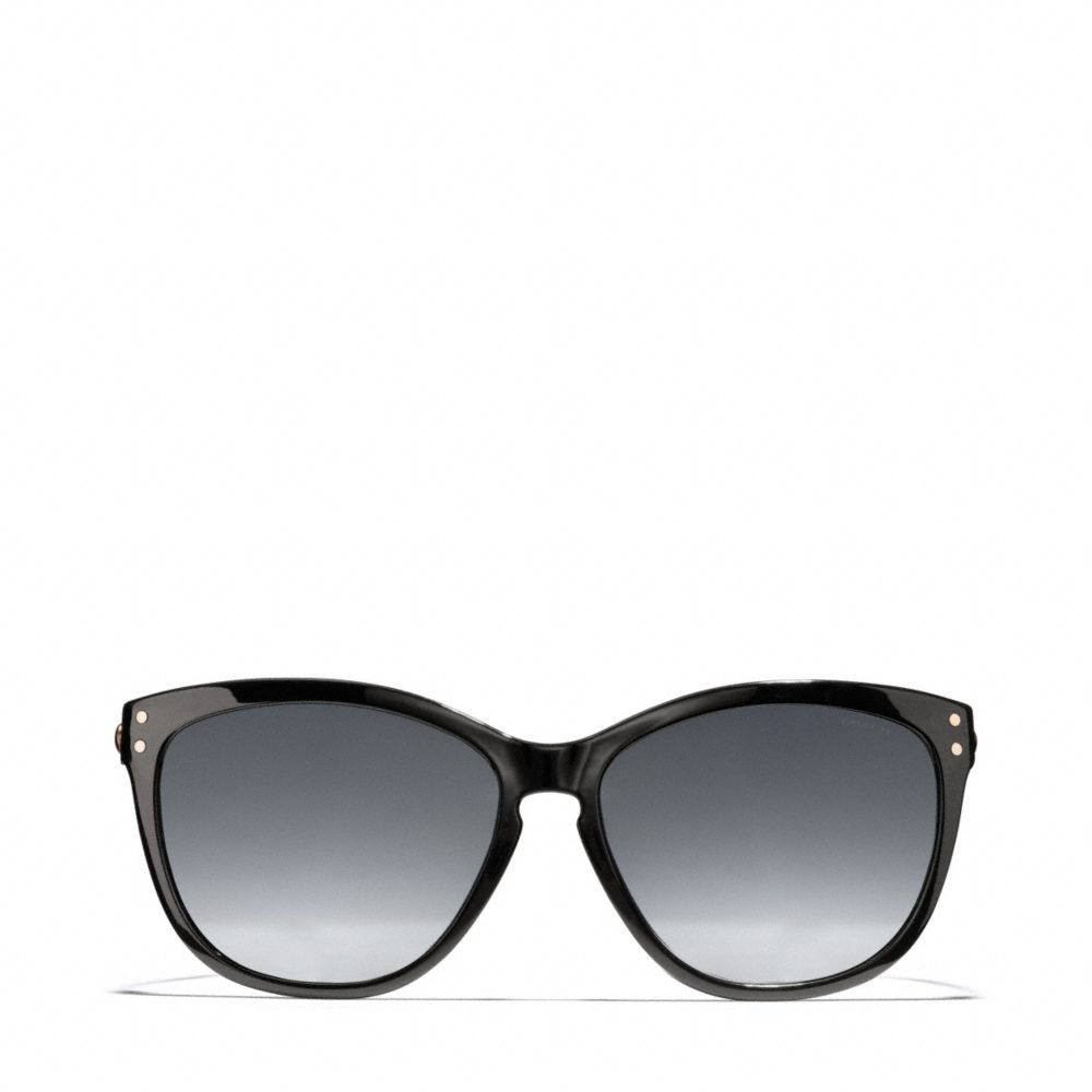 a40f3b91dd Coach Adelle Sunglasses Polarized