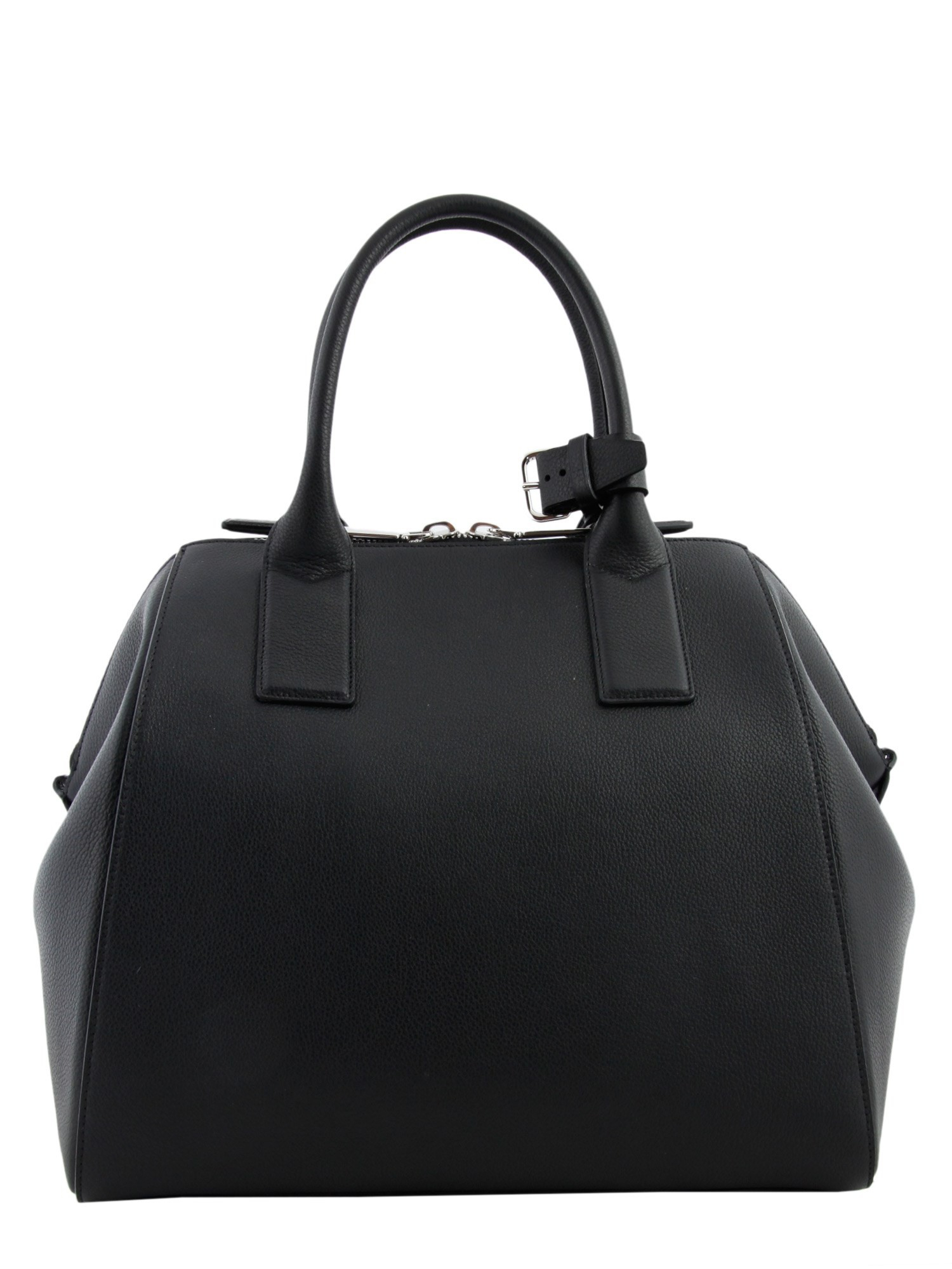 5def31aef44 Marc Jacobs Backpack Purse   City of Kenmore, Washington