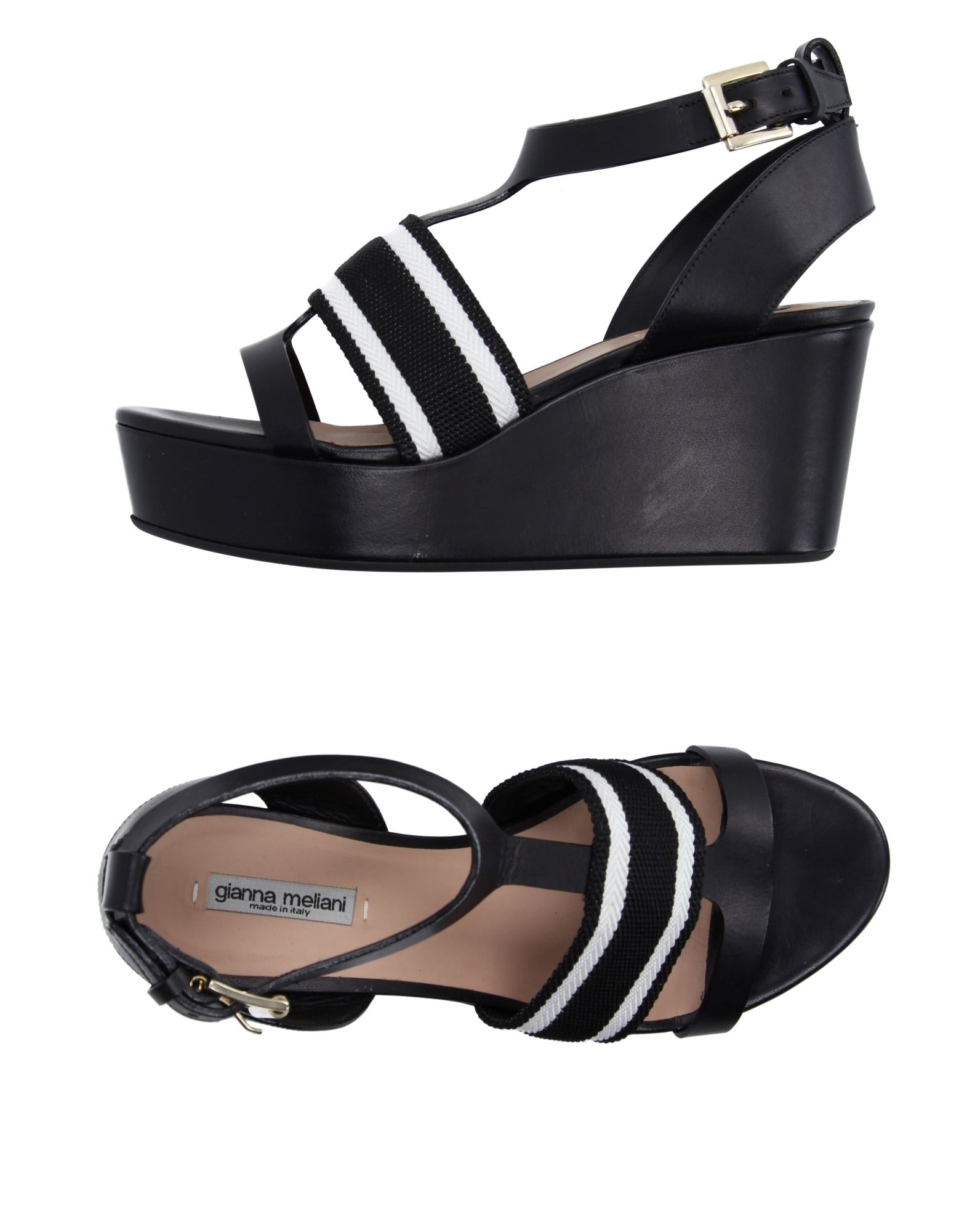 House Of Harlow Shoes Canada