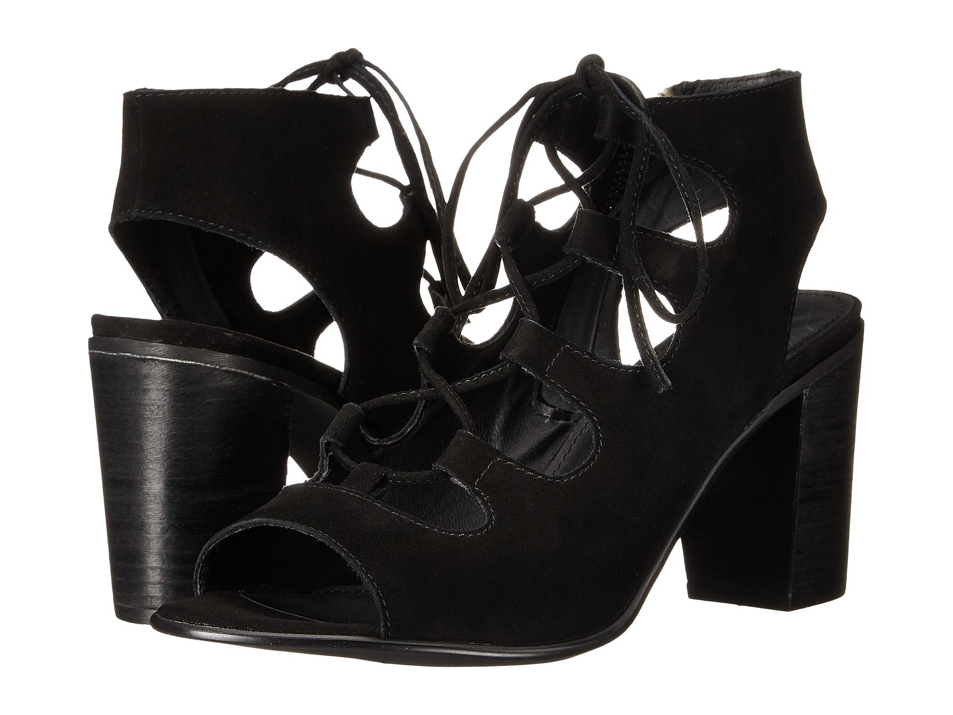 6abe16f632d Women's Black Nilunda