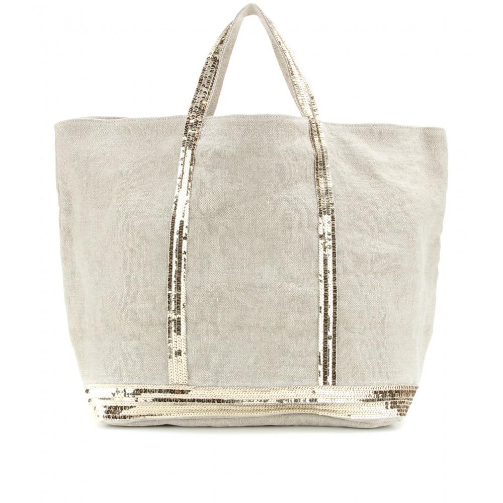 Womens Cabas Grand Bag Vanessa Bruno AZ4lUE