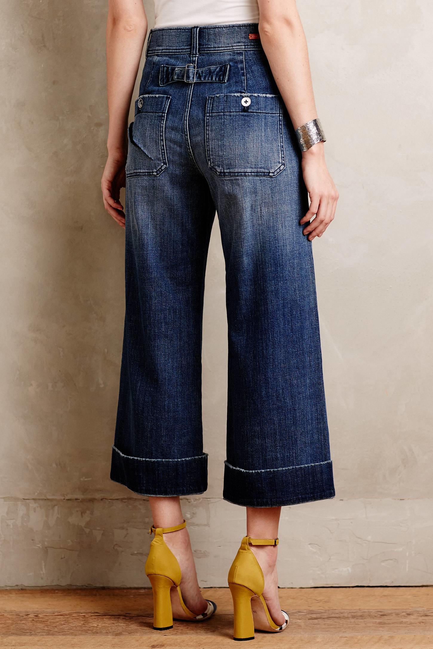 Lucky Brand Jeans Women
