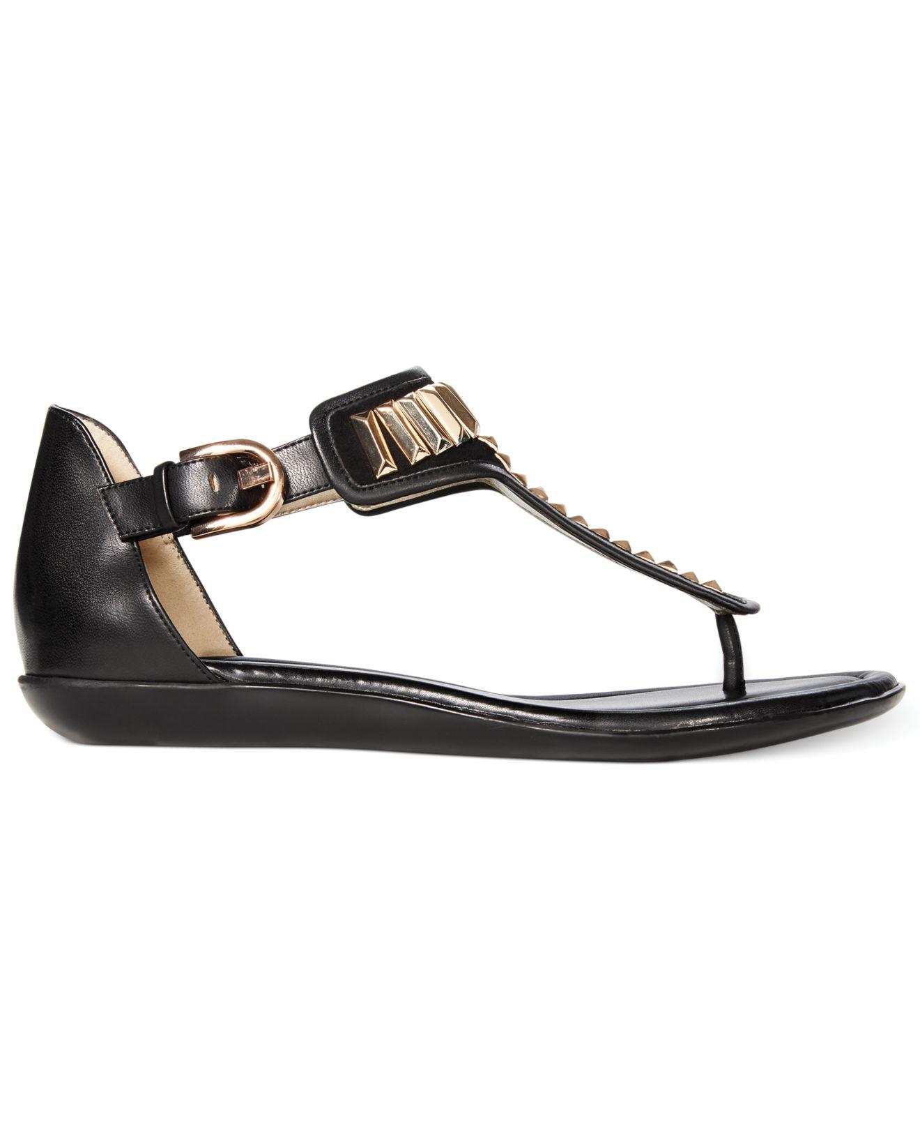 Bandolino Shoes Flats