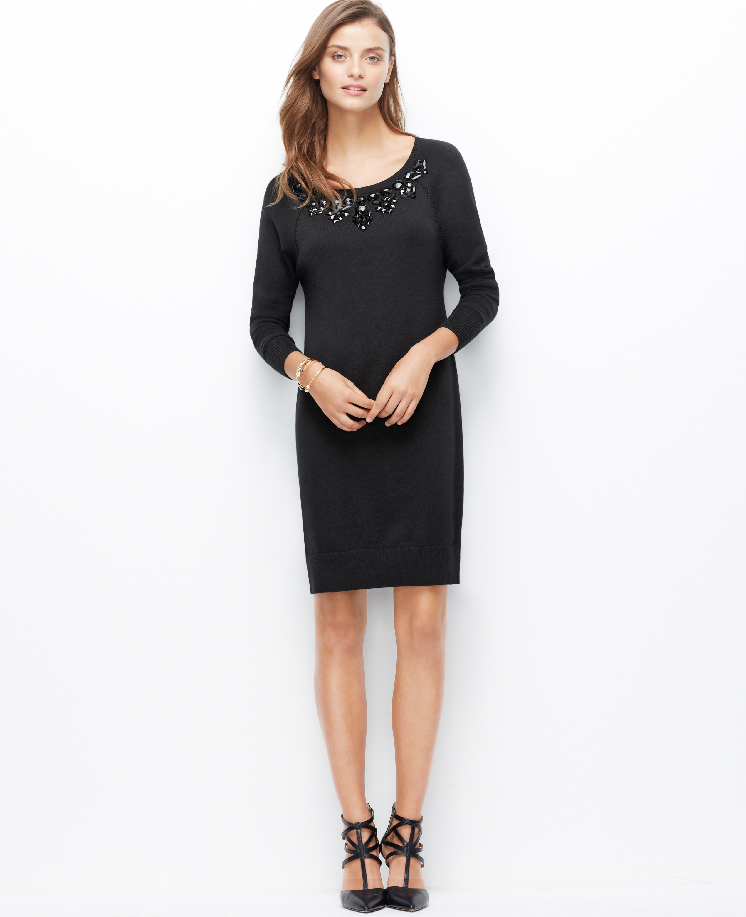 From casual day to elegant cocktail, Talbots has a dress for every janydo.ml Online Exclusives · Easy Returns · Shop Online, Buy In-Store · Enroll in Classic Awards/10 (16K reviews).