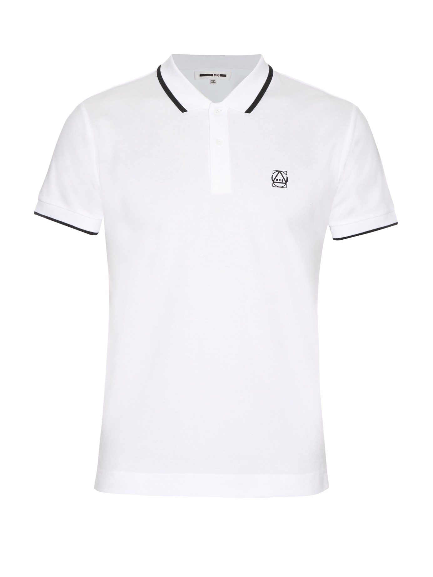 Find great deals on White Shirts for Women, Sleeveless White Shirts for Women, Button Up White Shirts for Women and more at Macy's. Polo (4) Shirt (1) Tie Front (1) Tunic Tommy Hilfiger Cotton Roll-Tab Shirt, Created for Macy's Limited-Time Special $