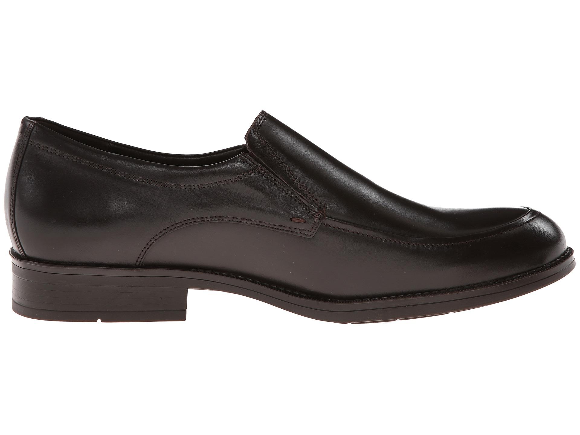 Mephisto Shoes New York