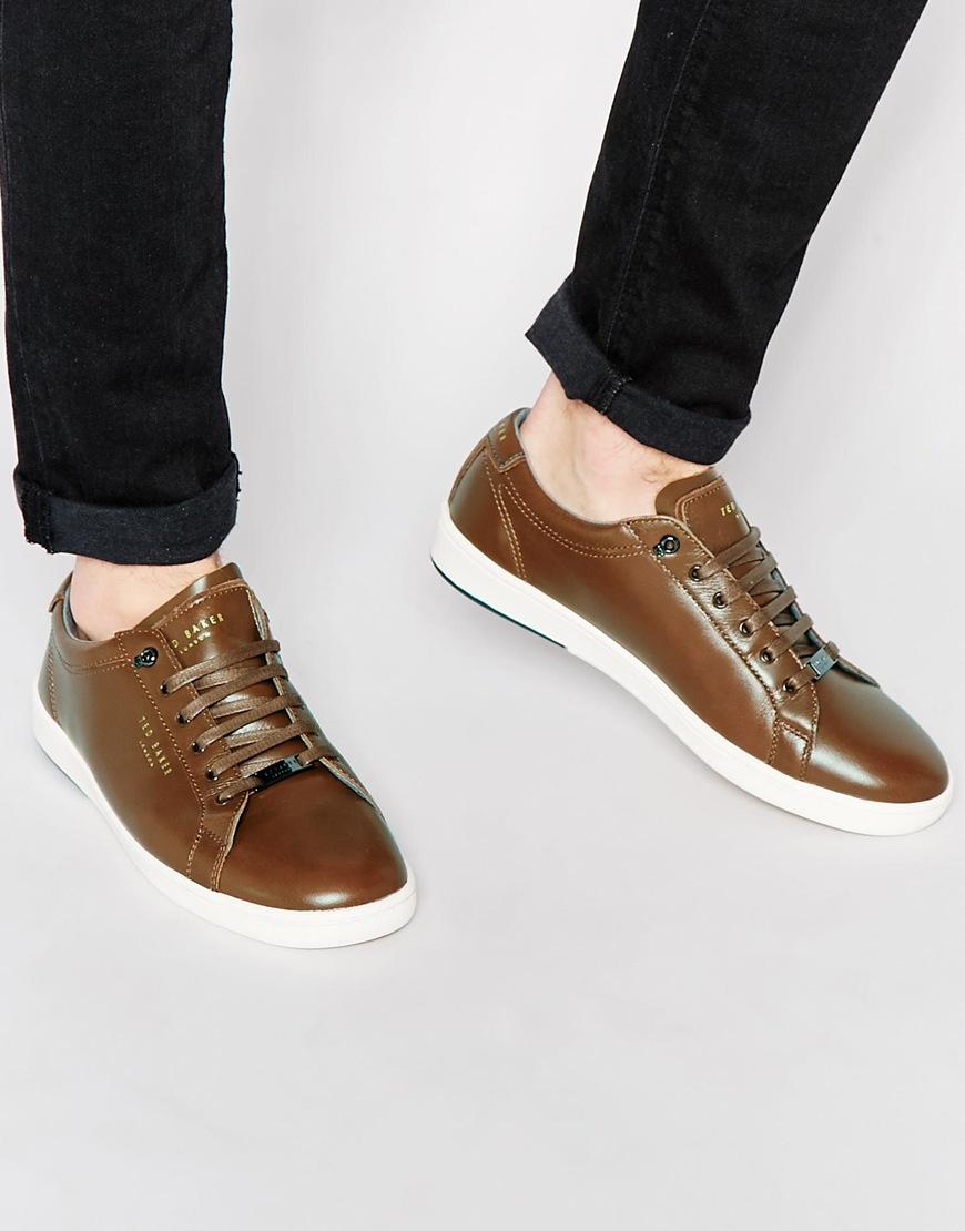 ted baker duuke cipő review b12e0 2a143