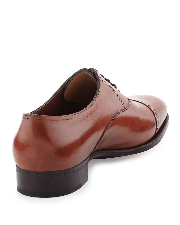 Buy John Lobb Shoes