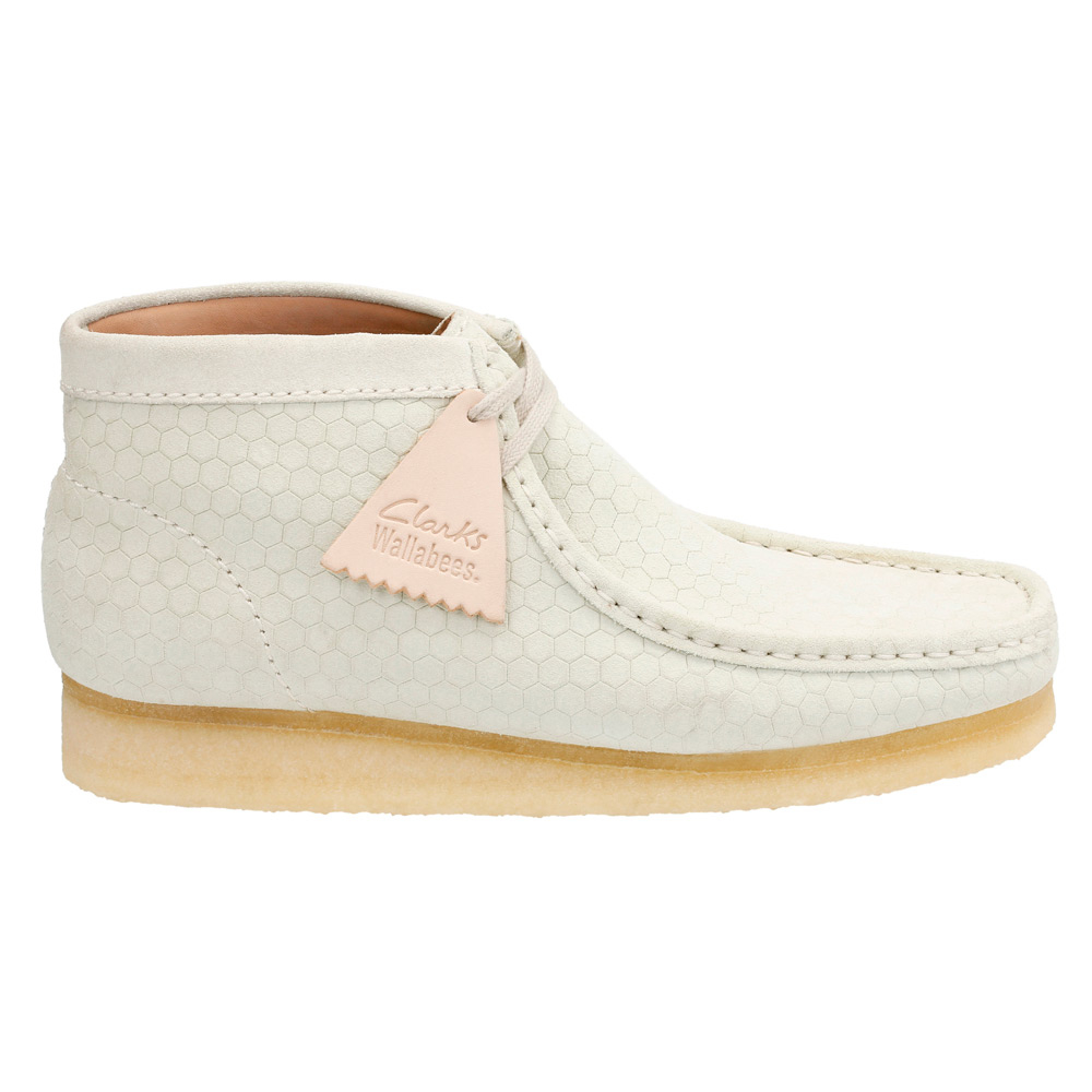 Shoes Design Clarks