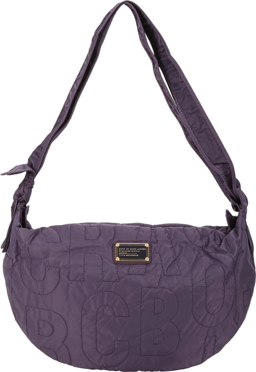 Jacobs Pretty Nylon Slingy Bag 23