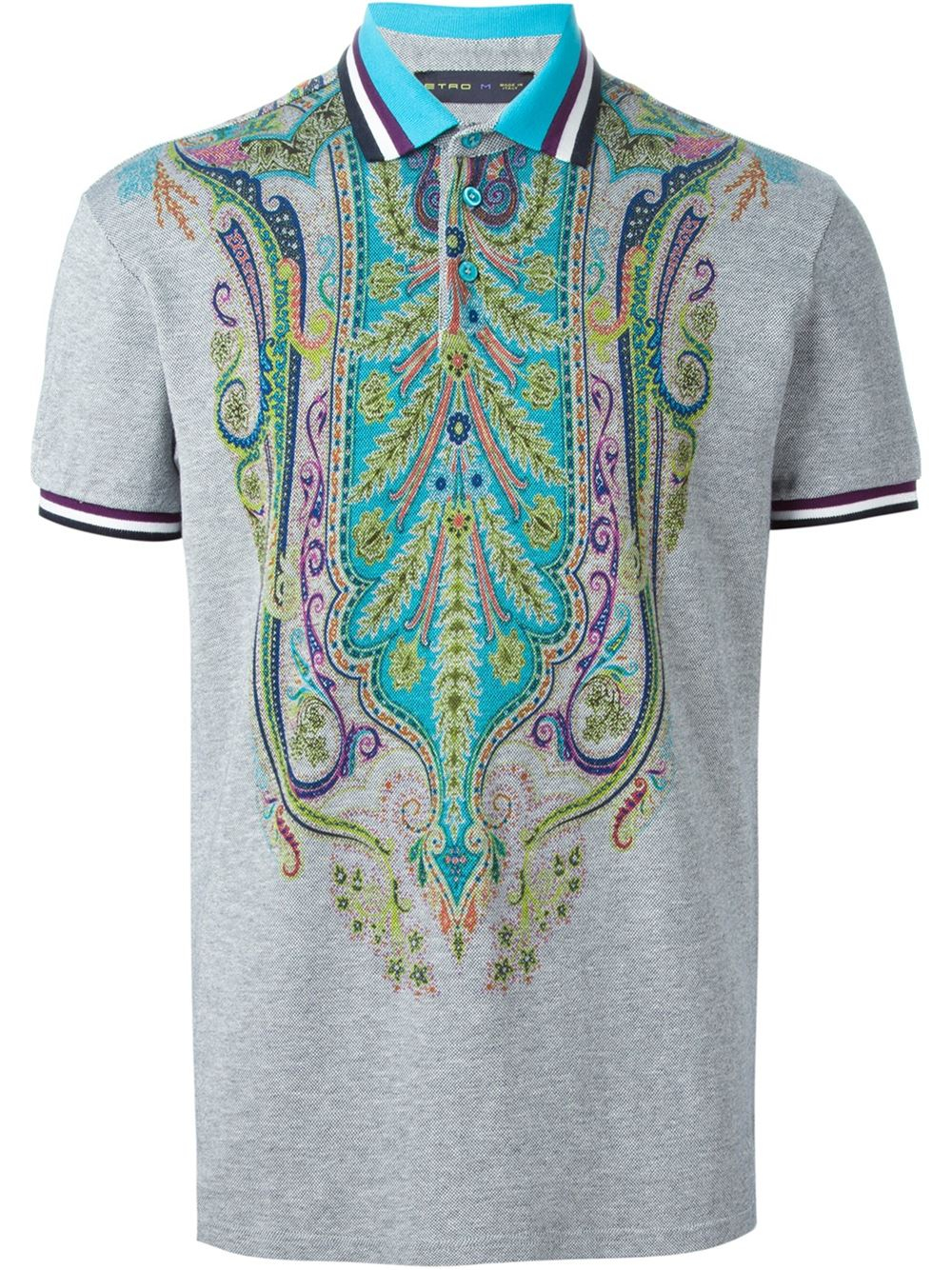 Designer T Shirt Mens Lauren Goss